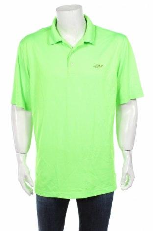 Pánske tričko  Greg Norman