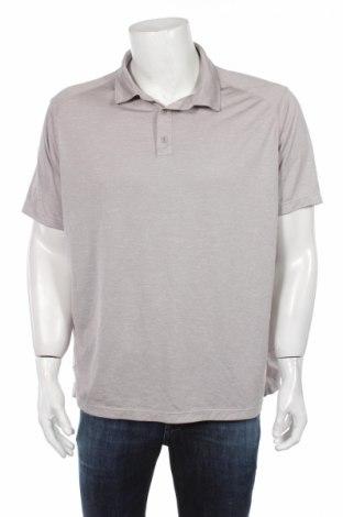 Pánske tričko  Hawke & Co.