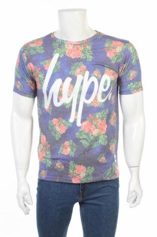 Pánske tričko  Hype