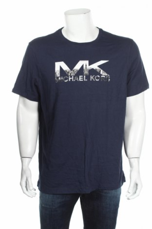 Pánske tričko  Michael Kors