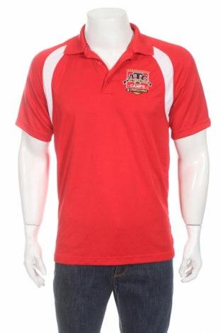 Ανδρικό t-shirt Port Authority