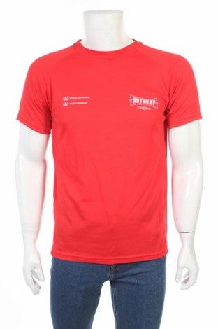 Мъжка тениска Roly