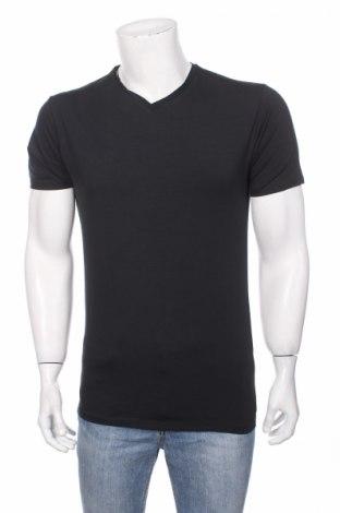 Ανδρικό t-shirt Selected Homme