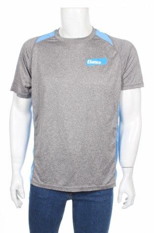 Ανδρικό t-shirt Sport-Tek