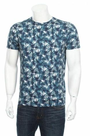 Ανδρικό t-shirt Ted Baker
