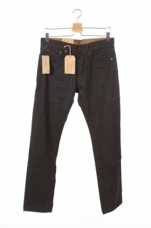 Мъжки дънки Ralph Lauren Denim & Supply