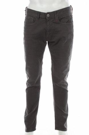 Pánske džínsy  Replay