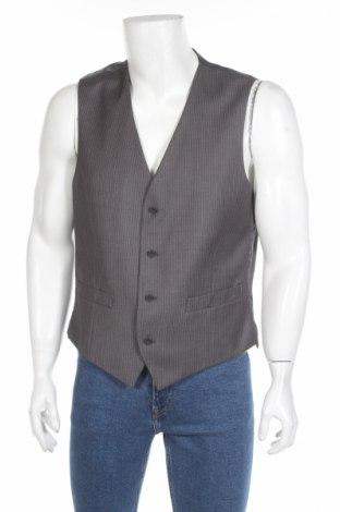Pánska vesta  Burton