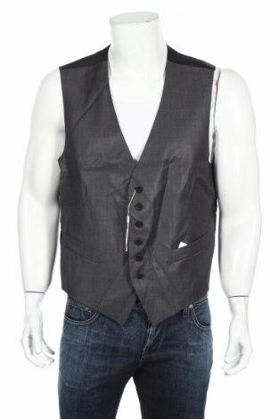 Pánska vesta  Lagerfeld