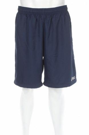 Ανδρικό κοντό παντελόνι Asics