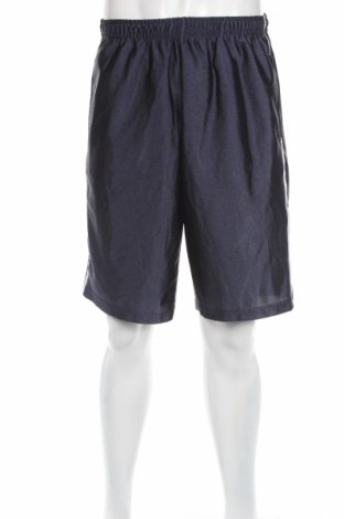Ανδρικό κοντό παντελόνι Athletic Works