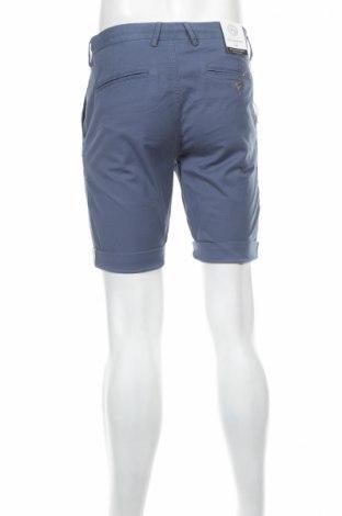 Ανδρικό κοντό παντελόνι Ben Sherman