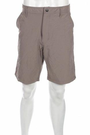 Мъжки къс панталон Free Planet
