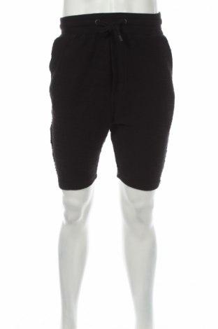 Ανδρικό κοντό παντελόνι Tigha