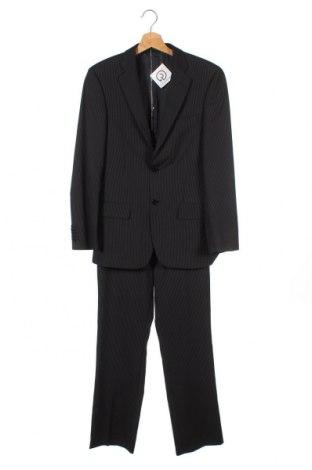 Ανδρικό κοστούμι Frislid