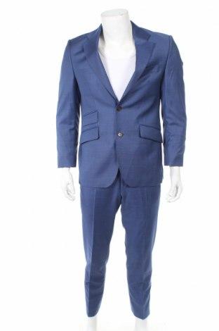 Ανδρικό κοστούμι Vitale Barberis Canonico