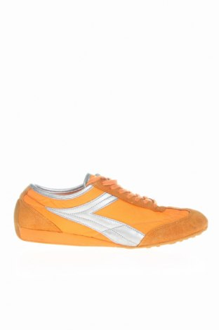 Pánske topánky Blend