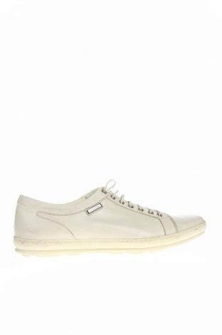 Pánske topánky Ermenegildo Zegna