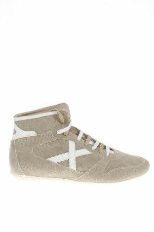 Мъжки обувки Munich