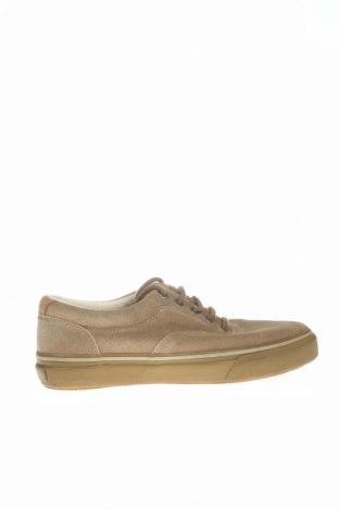 Pánske topánky Sperry