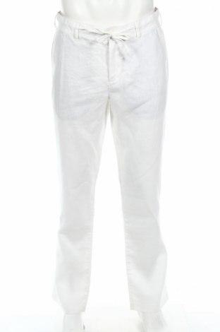 Pánske nohavice , Veľkosť M, Farba Biela, Cena  11,73€