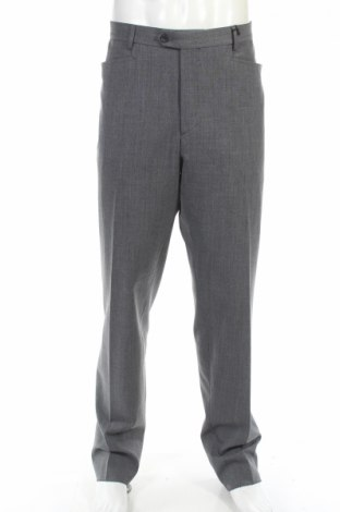 Pantaloni de bărbați Alexander Mcqueen