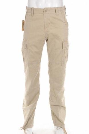 Мъжки панталон Denim & Supply