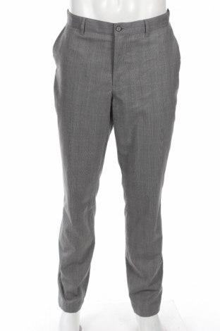 Pánske nohavice  Dressmann