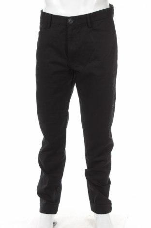 Мъжки панталон Guru