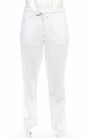 Pánske nohavice  H&M