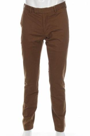 Ανδρικό παντελόνι Polo By Ralph Lauren