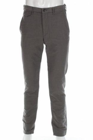 Pantaloni de bărbați Rag & Bone