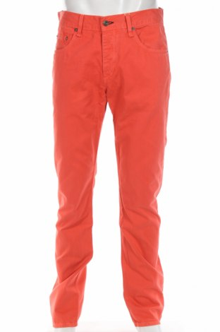 Мъжки панталон Rag & Bone