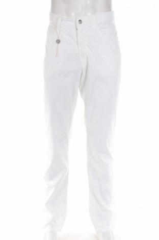 Мъжки панталон Trussardi