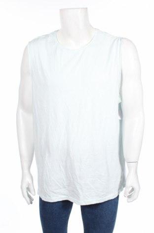 Ανδρική αμάνικη μπλούζα Clothing Co