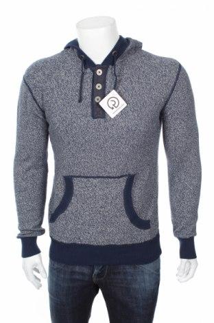 Мъжки пуловер Identic