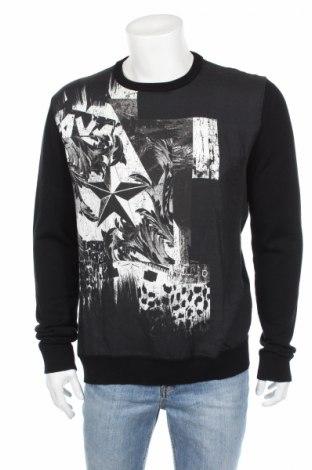 Мъжки пуловер Just Cavalli