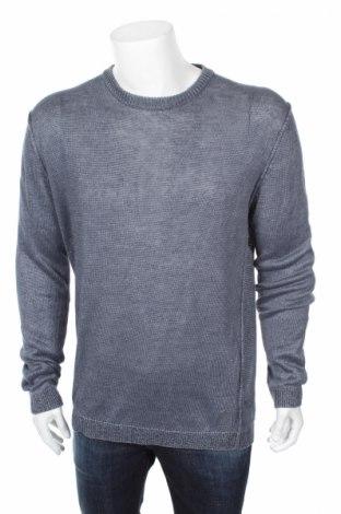 Мъжки пуловер Marc O'polo