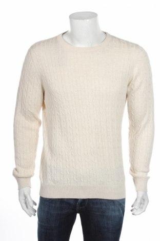 Мъжки пуловер Selected Homme