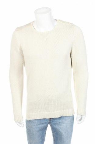 Мъжки пуловер Zara Man