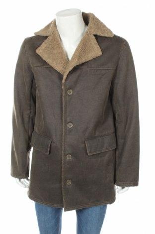 Ανδρικά παλτό Authentic Clothing