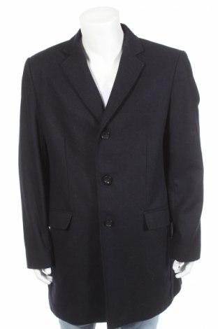 Ανδρικά παλτό Dressmann