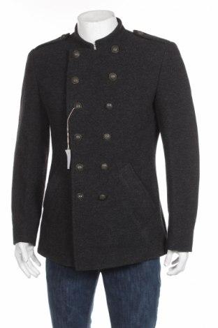 Pánsky kabát  Paul Smith