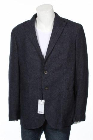 Ανδρικό σακάκι H.E. By Mango