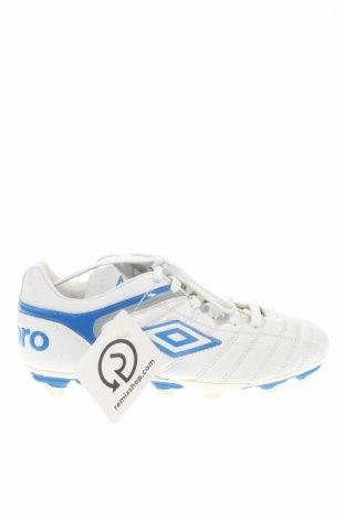 Topánky  Umbro