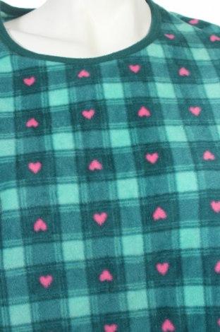 Πιτζάμες Little Rose