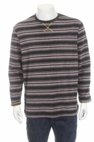 Ανδρική μπλούζα fleece Men's Touch