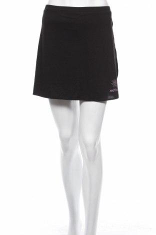 Sukňa- nohavice