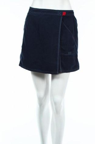 Пола - панталон Catalina