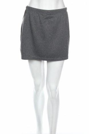 Пола - панталон Fashion Bug